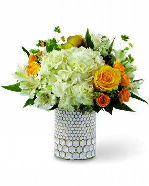 The Bees Knees Bouquet