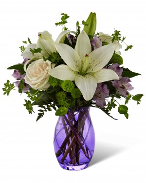 Sense of Wonder Bouquet by Better Homes and Gardens