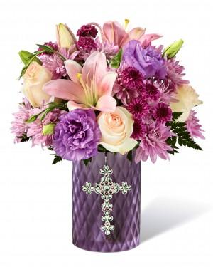 God's Gift Bouquet