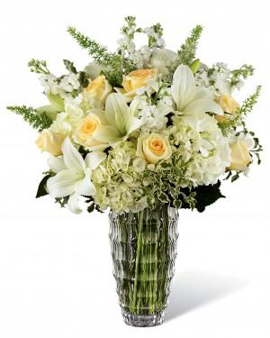 The Hope Heals Luxury Bouquet