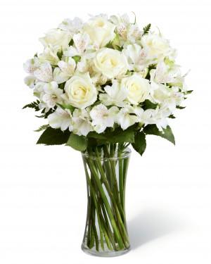 The Cherished Friend Bouquet