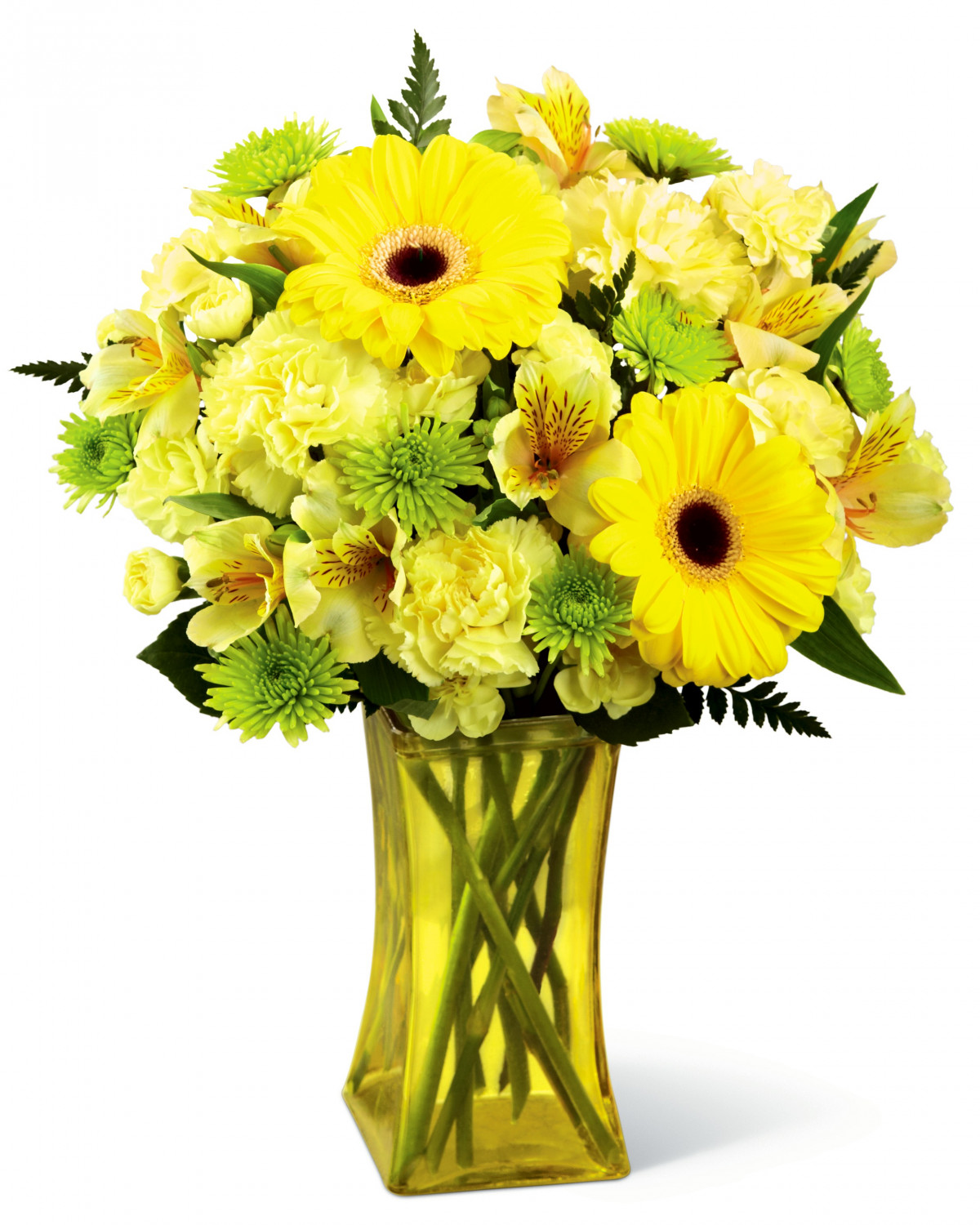 Discount Flowers Sale Hand Tied Bouquets Today Flower